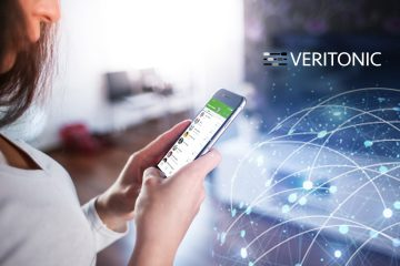 Veritonic Launches First Audio Score for Marketers to Understand Relative Power of Their Creative Assets