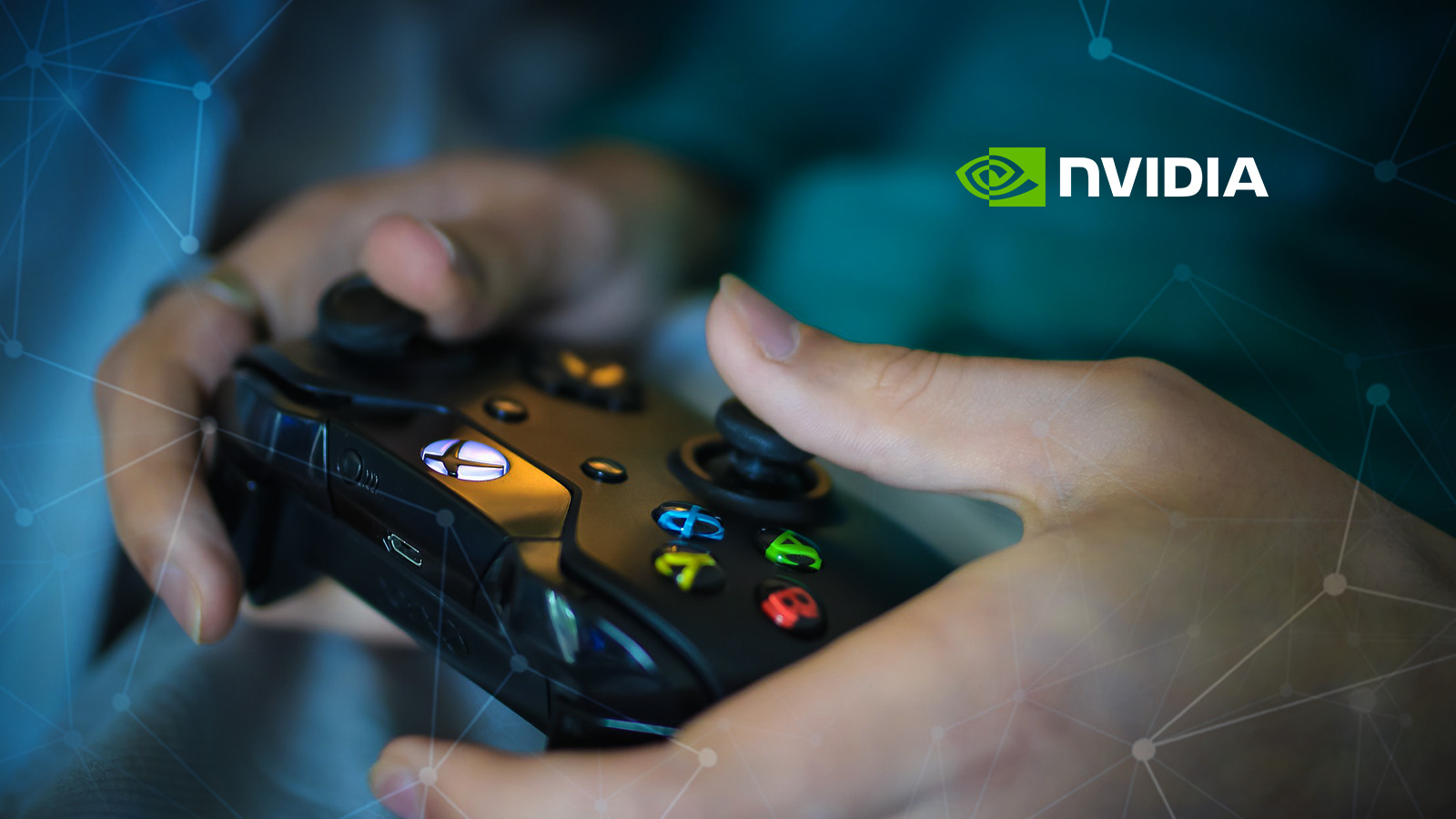 With Great Power Comes Great Gaming: NVIDIA Launches GeForce