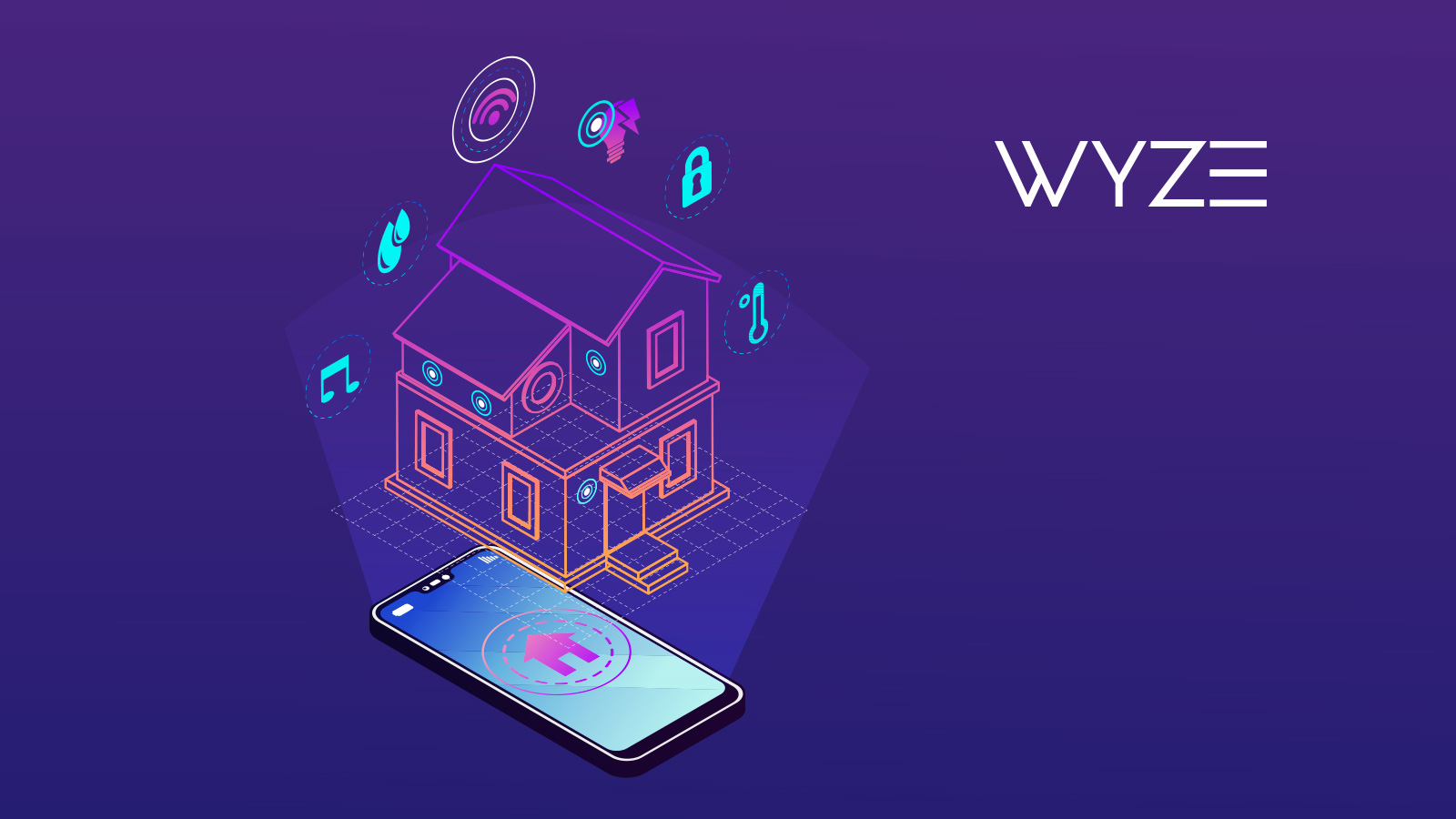Wyze Incorporates Xnor Edge AI to Bring Computer Vision to