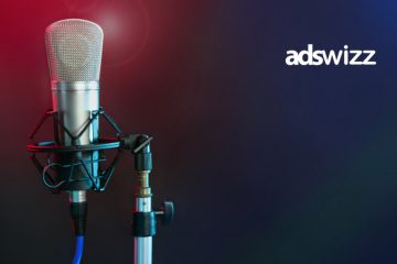 New AdsWizz Software Updates Fully Support Rad Podcast Measurement Framework