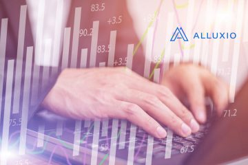 Alluxio Delivers First Data Orchestration Platform Powering Multi-Cloud Analytics and AI