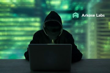 Arkose Labs Announces Private Bug Bounty Program with Bugcrowd to Strengthen Fraud Prevention System