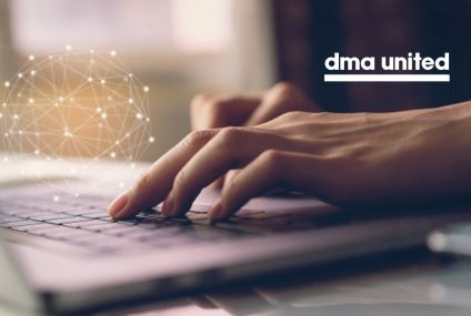 DMA United and Nelson Mandela Family Partner to Create New Media Business