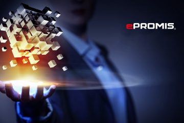 ePROMIS ERP Secures Top Position in FrontRunners for ERP Report 2019 by Gartner's Software Advice