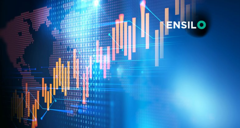 enSilo Unveils Advanced Platform Capabilities, Announces Strong Growth and New Investment