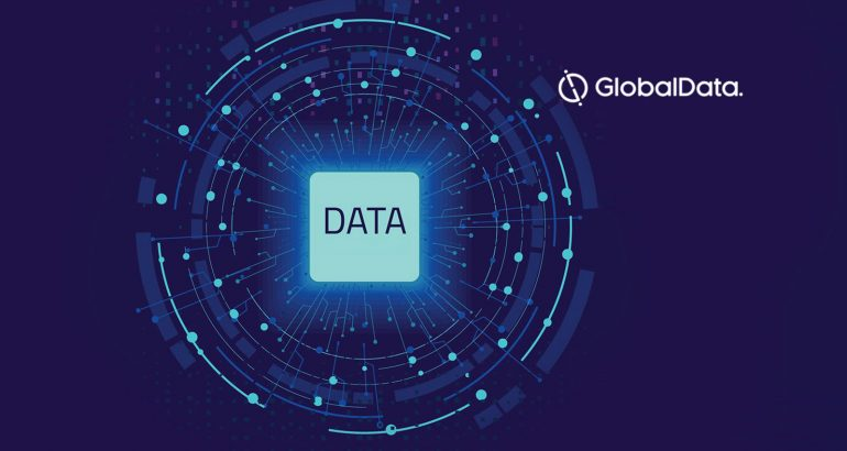 AI, IoT and Data Centers Were the Key Drivers of M&A Deals over Last Two Years, Says GlobalData