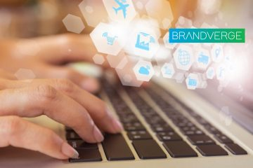 Adweek Partners with Brandverge to Share Branded Content Programs and Sponsorship Opportunities