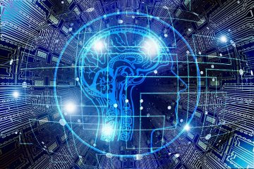How Much Artificial Intelligence Has Changed the Forex Trade
