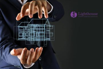 SPLICESoftware Welcomes Lighthouse Property Insurance Corporation as New Client