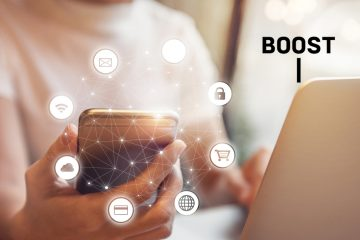 New Technology Firm, Boost, Launches the Most Comprehensive Mobile Learning Solution yet for the Hospitality Industry