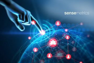 Sensemetrics Adds New Members to IIOT Alliance to Transform the World's Most Challenging Industrial Environments