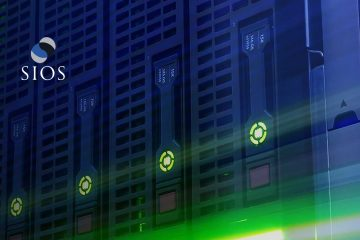 SIOS Technology Responds to Growing Demand for High Availability Clustering Solutions in Cloud and Hybrid Environments