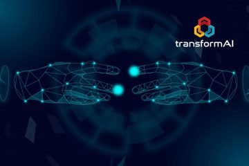 transformAI Has Achieved Gold Partner Status from Automation Anywhere