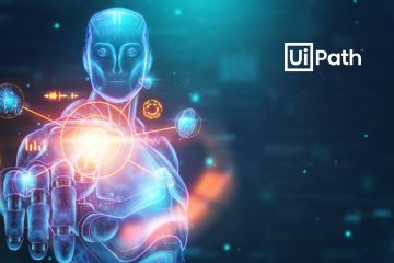 UiPath Named a Leader in the 2019 Gartner Magic Quadrant for RPA