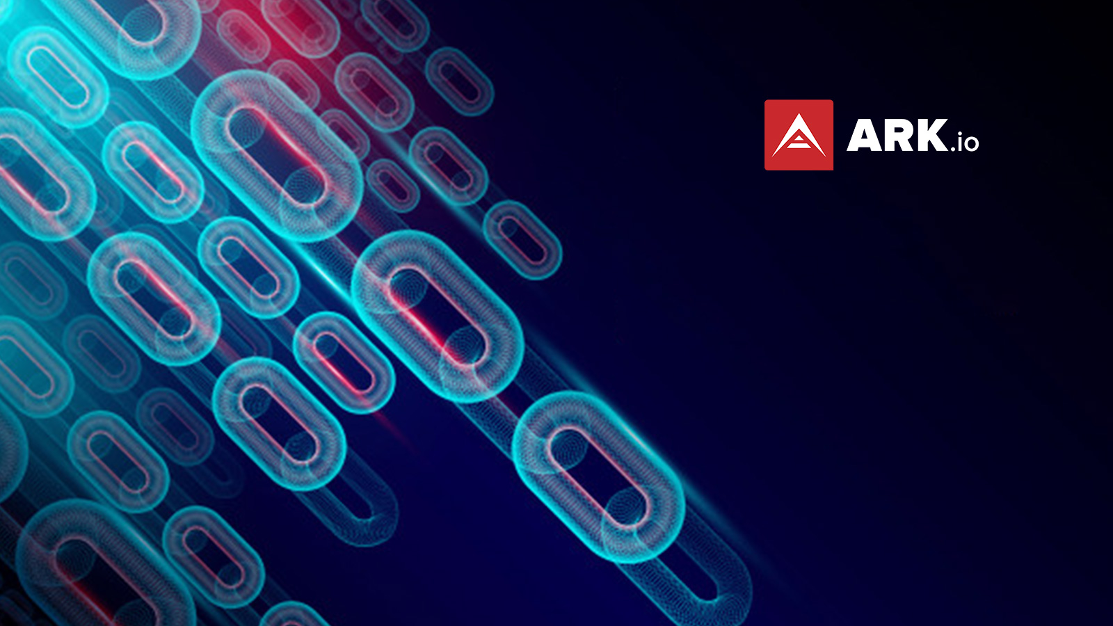ARK's Blockchain Technology Selected to Power nOS Virtual Operating