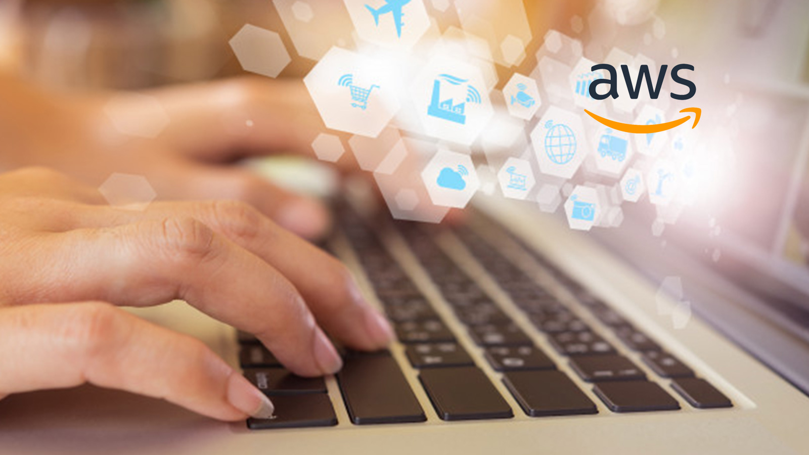 AWS Announces General Availability of AWS Lake Formation