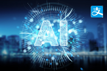 Alipay Foundation and Alibaba AI Labs Launch Initiative to Bring AI-Related Jobs to Women in Underdeveloped Areas in China