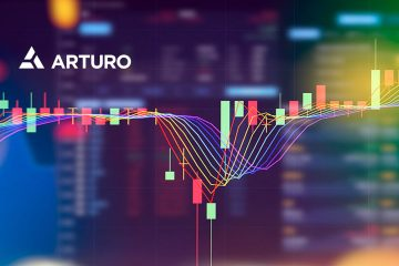 Arturo Deep-Learning Property Analytics to Enhance Canopius Risk Selection