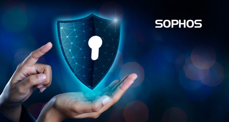 Black Hat USA 2019 Media Alert: SophosLabs Report Deconstructs the Rise and Fall of Baldr Malware