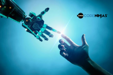 Code Ninjas Unveils Exclusive Partnership with CodeSpark Academy to Offer Game-Based Coding Curriculum to Younger Children