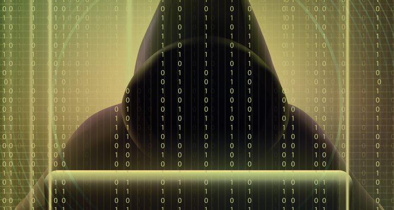 Combatting Ad Fraud Requires Smart People, Not Just Smart Tech