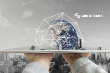 Contentstack Comes to Europe