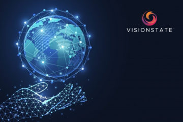 Visionstate Signs Agreement with Sanitis Global to Increase WANDA US Sales