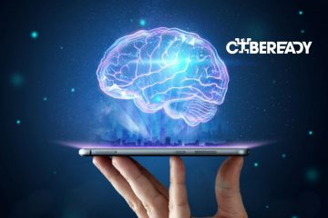 CybeReady Recognized as the Best Machine Learning/Autonomous Cybersecurity Solution by the 2019 Tech Ascension Awards