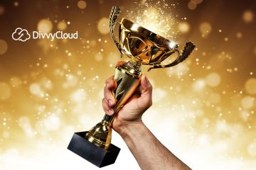 DivvyCloud Honored in 2019 CRN Emerging Security Vendors and Network Products Guide Awards