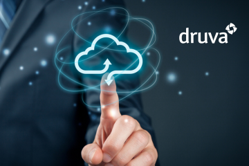 Druva Unveils Industry's First Multi-Tier Intelligent Data Storage in the Cloud