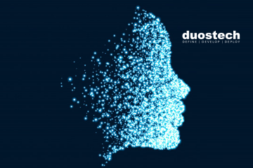 Duos Technologies Awarded $1.0 Million Contract for AI Algorithms