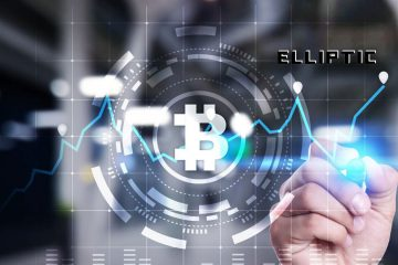 Elliptic Releases Data Set for Anti-Money Laundering in Bitcoin, Explores New AI Techniques with Research Scientists