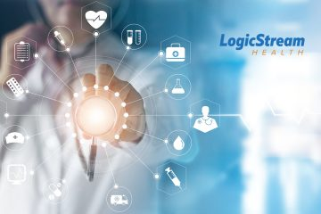 Elsevier and LogicStream Health to Deliver Nurse Documentation Optimization Solutions