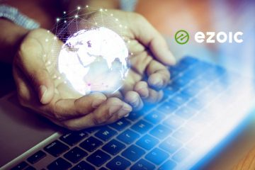 Ezoic Receives $33 Million In Growth Funding To Expand AI Platform For Digital Publishers