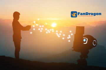 FanDragon Technologies Gears Up For Aggressive Go-To-Market Initiatives With Key Hires In Four Departments