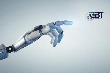 GBT Technologies Successfully Completes AI Robotic Research