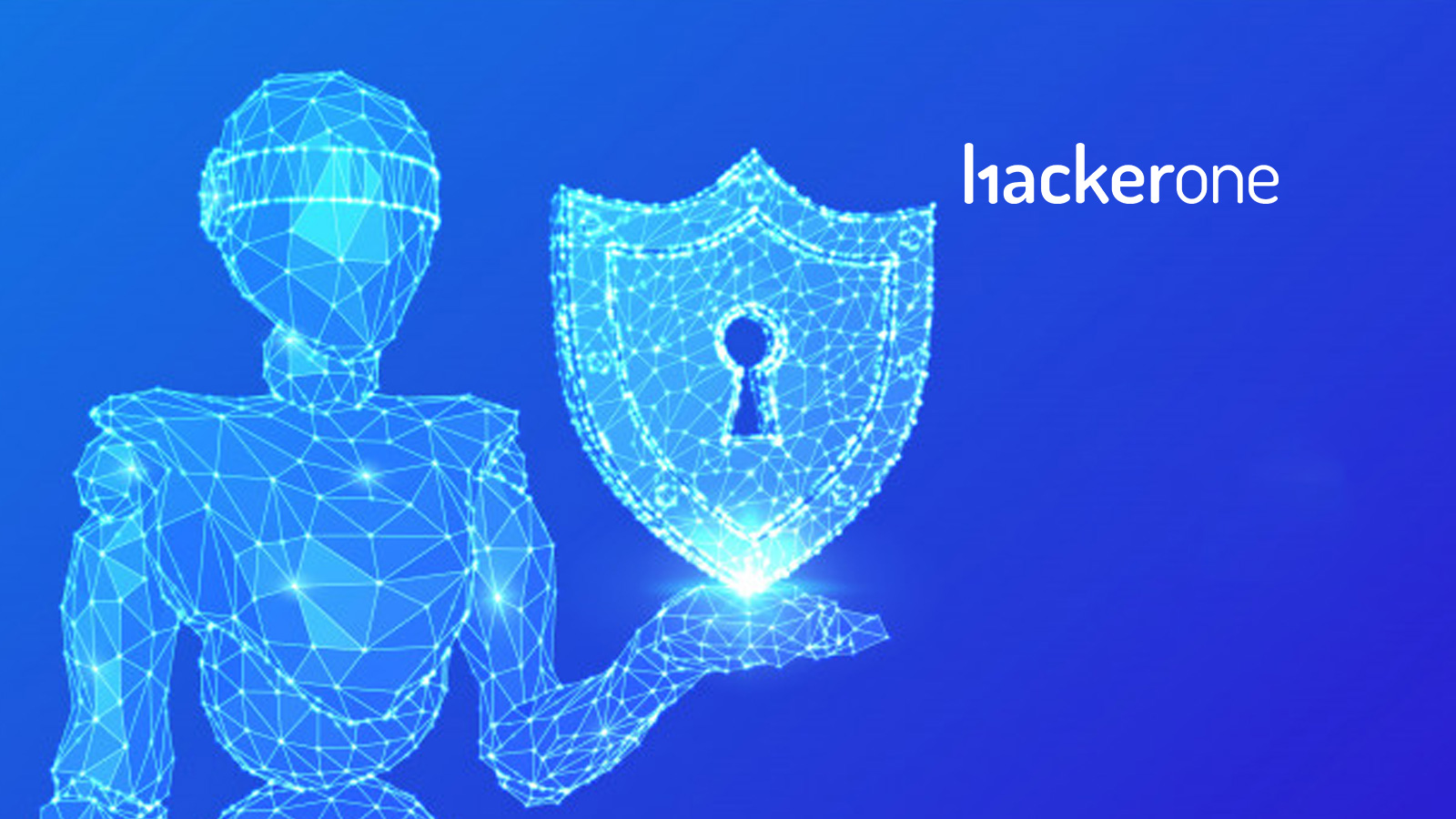 Hackers Report First Security Vulnerability to 77% of