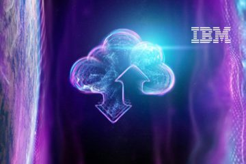IBM Transforms Its Software to Be Cloud-Native and Run on Any Cloud with Red Hat