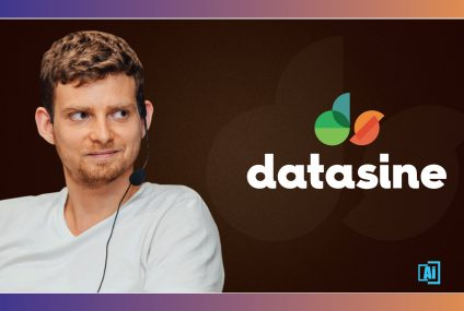 AiThority Interview with Igor Volzhanin, CEO at DataSine