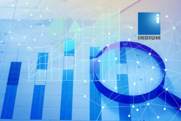 Indium Software Launches 'teX.ai' – an Ai Based Text Analytics Product