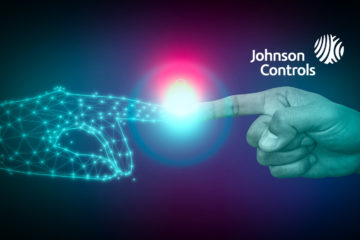Johnson Controls and Foxconn Industrial Internet Create Global Strategic Partnership