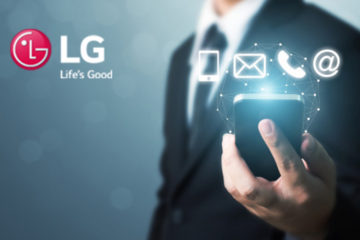 LG Introduces AI-Powered Customer Care Service