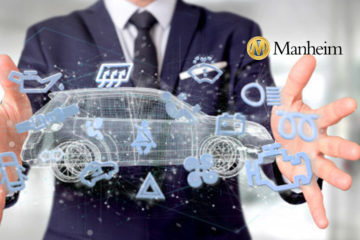 Manheim Adds Personalized Vehicle Inventory for Dealers to Manheim Market Report Valuation Tool