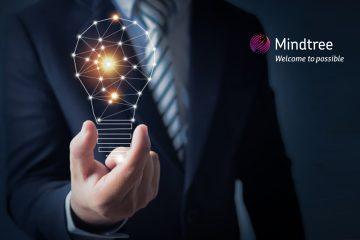 Mindtree Celebrates 20 Years of Continuous Innovation and Client Service