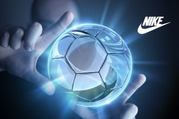 NIKE, Inc. Acquires Data Science and Demand Sensing Expert Celect