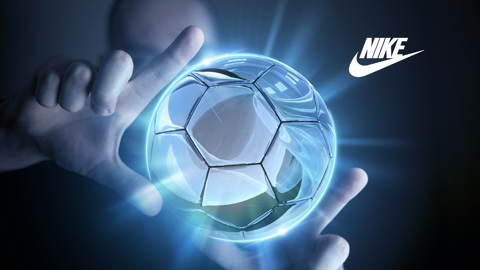 NIKE, Inc  Acquires Data Science and Demand Sensing Expert