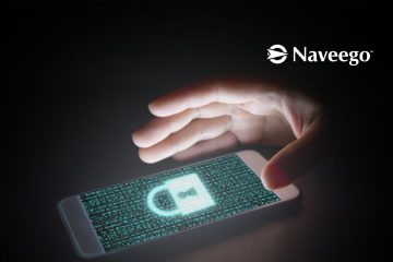 Naveego Introduces Next-Generation Data Accuracy Platform with Self-Service MDM and Advanced Security Features to Ensure Golden Record Across All Enterprise Data Systems