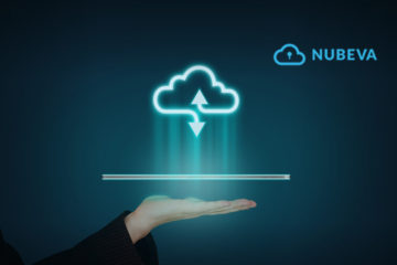 Nubeva Expands TLS Decryption Capabilities for Use in the Cloud