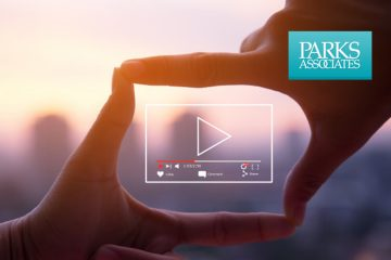 Parks Associates: Free Trials Influence Over Half of OTT Video Service Subscriptions