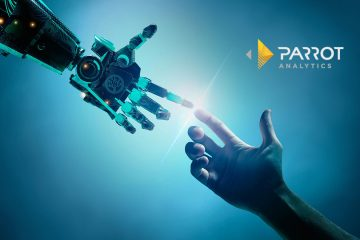 Parrot Analytics Partners With Mexico's Dopamine To Supercharge Development And Marketing Workflows